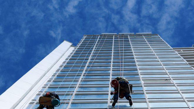 Value Of Hiring Expert Dublin Window Cleaners