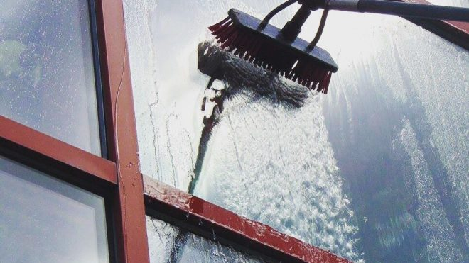 Expert Services To Handle Your Window Cleaning Needs