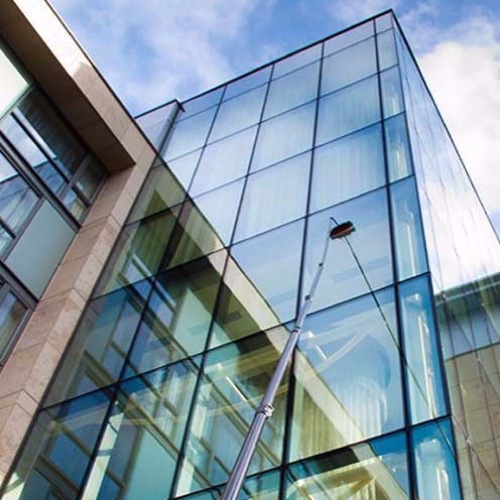 Window Cleaning Knocklyon - Window Cleaning Dublin