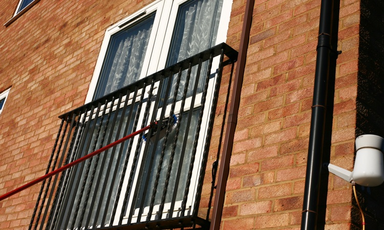 Window Cleaning Kilternan - Window Cleaning Dublin