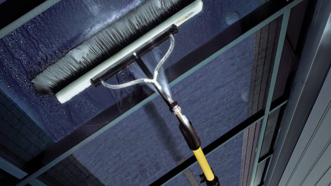 Affordable Window Cleaning Services Dublin