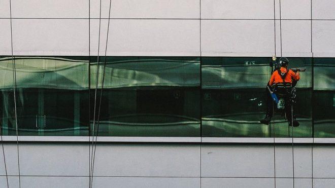 Window Cleaning Dublin 10