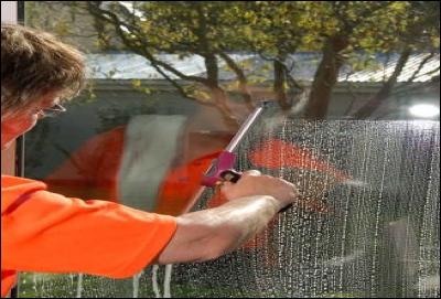 Window Cleaning Walkinstown - Window Cleaning Walkingstown