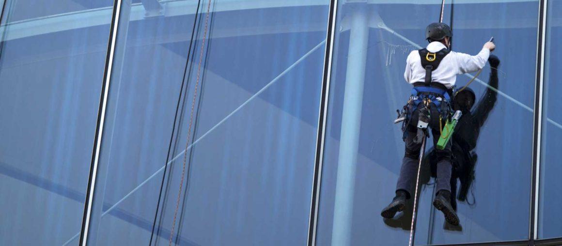 Window Cleaning Shankill - Window Cleaning Dublin