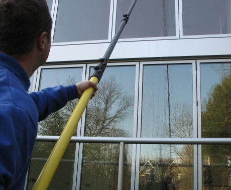 Window Cleaning Glenageary - Window Cleaning Dublin