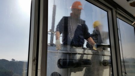 Window Cleaning Inchicore - Window Cleaning Dublin