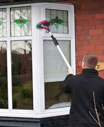 Window Cleaning Dublin 11