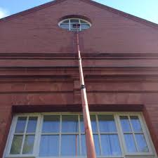 Window Cleaning Crumlin - Window Cleaning Dublin