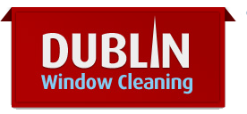 Dublin Window Cleaning