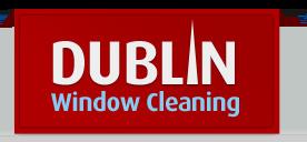 Dublin Window Cleaning