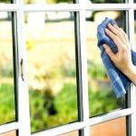 Window Cleaning Killiney - Window Cleaning Dublin