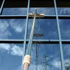 Getting Professional Help For Your Post Construction Window Cleaning