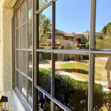 What Determines The Window Cleaning Costs?